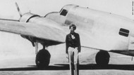 Sempat Dibantah, Tulang di Pulau Nikumaroro Diduga Milik Amelia Earhart