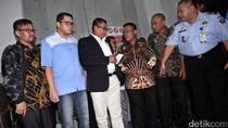 Ahli Hukum: Manuver Pansus Angket Drama Jatuhkan Kredibilitas KPK