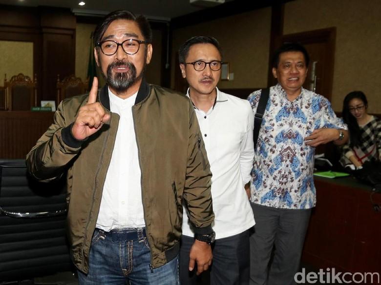 Jaksa KPK Analisis Vonis Choel untuk Jerat Calon Tersangka Lain
