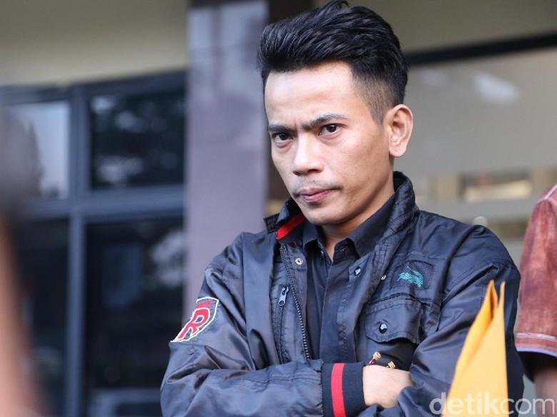 Merasa Diremehkan karena Ucapan Tengil, Alasan Aris eks Idol Polisikan Ihsan