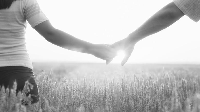 6 Bulan Perkara Digantung, 2 Penggugat Pernikahan Dini Datangi MK