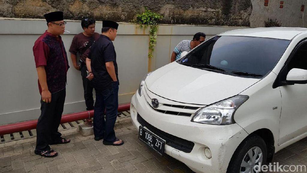 Polisi Jelaskan Kronologi Pembacokan Ahli IT Hermansyah