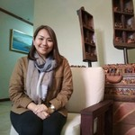 Si Cantik di Balik Perusahaan Pemasok Garmen Uniqlo dan Adidas