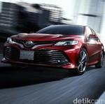 Mobil Buatan Jepang Lebih Kuat dari Mobil Eropa, Ini Buktinya