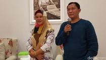 Mengenal Suparno, Pemilik Istana Negara untuk Lansia di Wonogiri