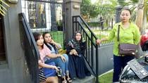 Arisan Mami Gaul Berujung Penipuan Investasi, Kini Diusut Polisi