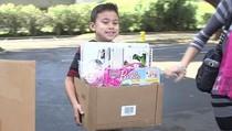Kisah Bocah 11 Tahun Jadi Makmur dari Main YouTube