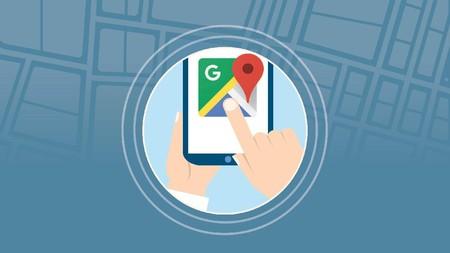 6 Fakta Menarik Google Maps