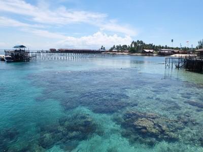 Liburan ke Pulau Bikin Hidup Kamu Lebih Bahagia