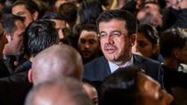 Satu Tahun Kudeta Gagal, Menteri Turki Dilarang Masuk ke Austria