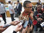 PAN Setuju Parpol Pemenang Pemilu Dapat Kursi Ketua DPR