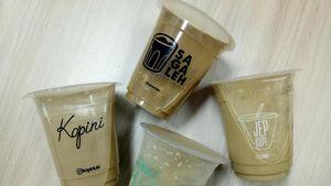 Kenapa Sih Suka Es Kopi Susu Kekinian? Ini Jawaban Mereka