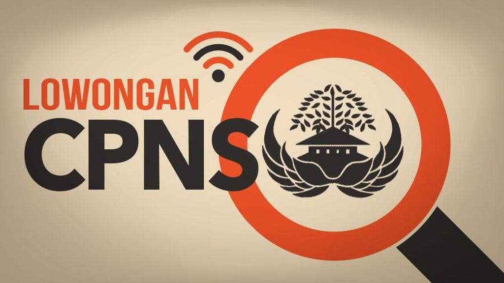 Cek Hasilnya, Kementerian ATR Umumkan Akhir CPNS 2017