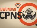 Tahun Depan Seleksi CPNS Kembali Dibuka, Intip Bocoran Soalnya