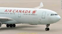 Ini Percakapan Audio Air Canada yang Nyaris Salah Mendarat di AS