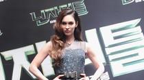 Putra Megan Fox Kenakan Gaun Princess Jadi Perdebatan