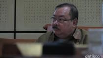 Komisi I DPR Setujui Penambahan 20% Anggaran di APBN-P Kemhan