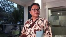 Jenguk Ahli IT Hermansyah, Ketua Alumni ITB: Sudah Bisa Makan Bubur