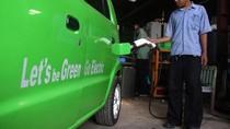 Menperin: RI Bisa Bikin Baterai Mobil Listrik