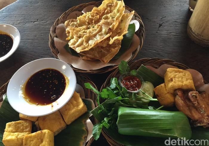 Foto: Detikfood