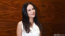 Sophia Latjuba Tak Mau Investasi Properti di Indonesia