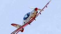 Foto Blusukan Gubernur Aceh, Piloti Sendiri Modal Rp 1 Juta