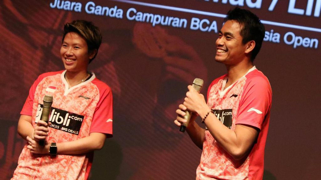 Ganda Putra Melancong ke Bali, Ganda Campuran Akan Karantina di Kudus