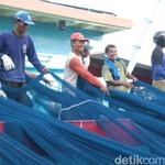 Larang Cantrang, KKP Sudah Bagikan 5.892 Alat Tangkap Baru