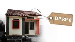 Malaysia Sudah Punya Skema DP Rumah Rp 0 Sejak 2011