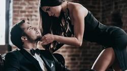 Agar Foreplay Tak Membosankan, Pasutri Bisa Coba 5 Trik Ini