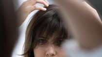 Rambut Indah dengan Promo Perawatan Rambut di Transmart Carrefour