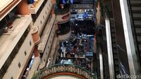 Kupas Tuntas Cepatnya Perubahan Bisnis di Indonesia