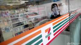 Ini Hasil Mediasi Eks Pegawai dan Manajemen 7-Eleven oleh Kemnaker