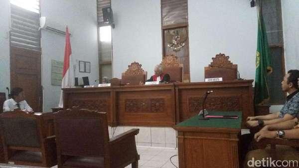Praperadilan, Pengacara Hary Tanoe Serahkan Kesimpulan ke Hakim