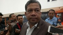 Fahri Usul Bangun Apartemen Anggota DPR di Eks Taman Ria Senayan