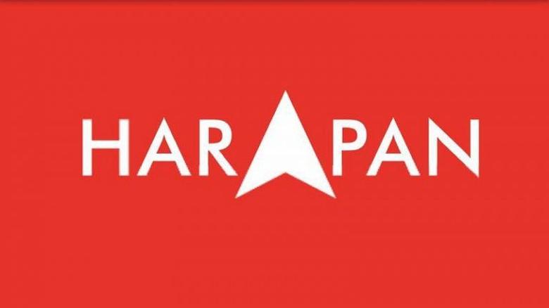Berdamai Demi Gulingkan Najib, Mahathir-Anwar Pimpin Koalisi Baru