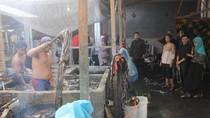 Bekraf Tingkatkan Kapasitas Pelaku Ekonomi Kreatif di Banyuwangi