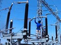 Perusahaan Qatar Investasi Proyek Listrik dan Gas Rp 13,5 T di RI