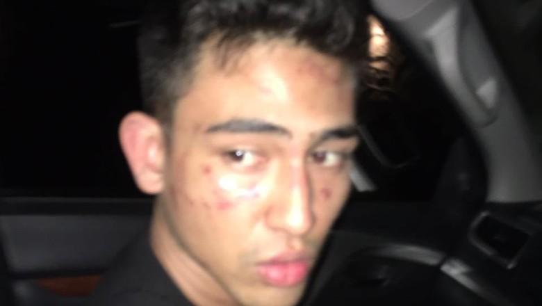 Terkait Kasus Narkoba Anak Jeremy Thomas, Polisi Tahan 6 Orang