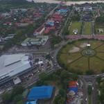 Cerita Presiden Pertama Rancang Palangka Raya Jadi Ibu Kota RI