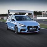 Hyundai Bakal Sediakan Asisten Dalam Kabin Mobil
