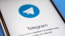 Telegram Siapkan Pesaing Bitcoin?