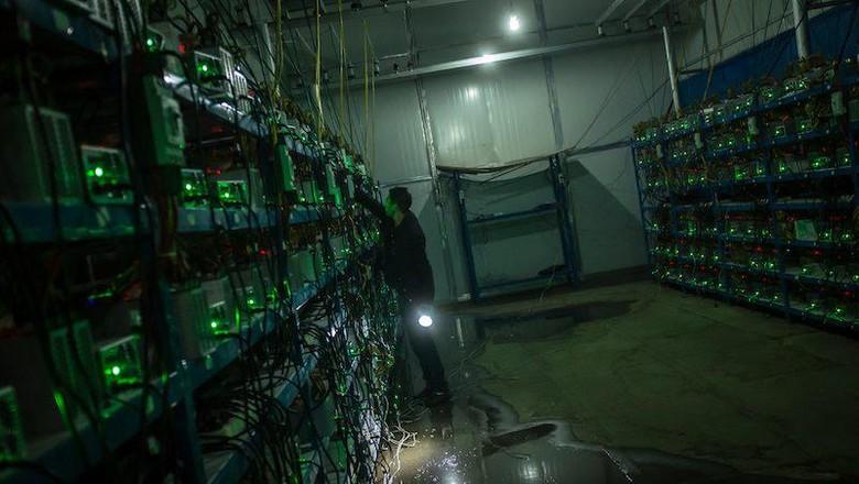 Jadi Bitcoin Baru, Ini Cara Mendapatkan Ripple