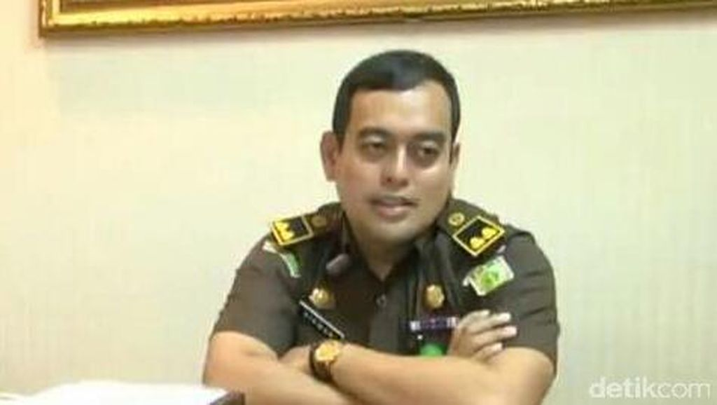 Kasus Pembobolan Bank, 2 Kantor Bank Jatim Cabang Jakarta Digeledah