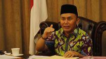 Gubernur Kalteng: Sengketa Lahan Dipicu Masalah Legalitas
