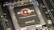 Ryzen Jadi Lumbung Uang Baru AMD, Varian Mana Paling Laris?