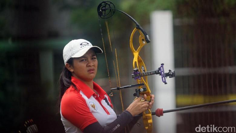 Indonesia Ajukan Tambahan Nomor Asian Games 2018 Kepada OCA
