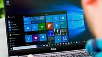 Update Windows 10 Fall Creators Sudah Bisa Dicicipi
