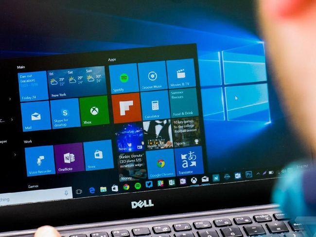 Windows 10 Benamkan Fitur Anti Curang untuk Game