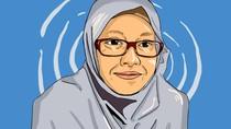 Kegaduhan Perempuan di Media Sosial